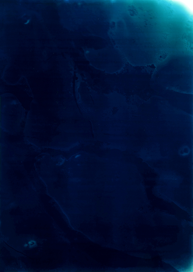 Keynvor-photograms-img109c
